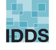 IDDS bv