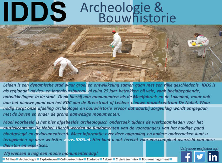 idds-archeologie-openmonumentendag-01