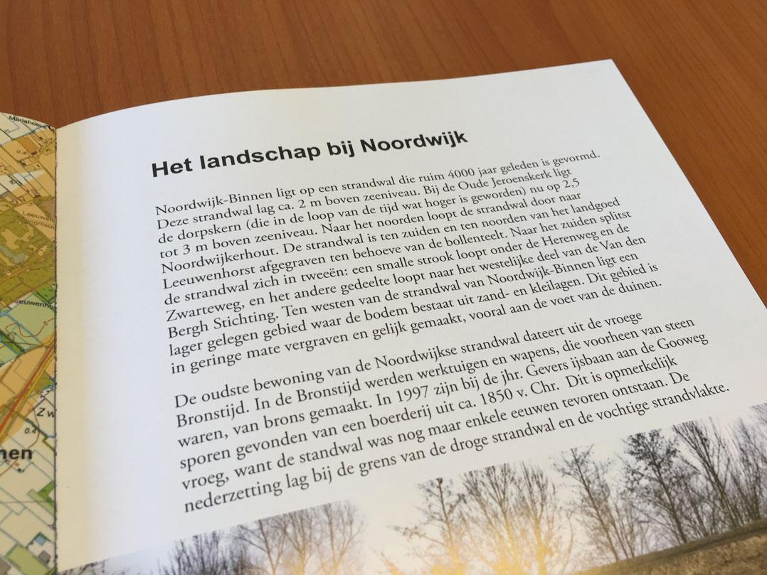 idds-noordwijkaanderijn-01