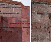Muurpuzzel Haarlemmerstraat opgelost door IDDS