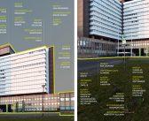 57.000 ton beton van CBS-gebouw recyclen? Zo doe je dat!
