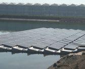 IDDS Ruimte en Ontwikkeling adviserende rol bij zonnevijver Boskoop