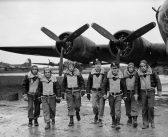 Nationaal Bergingsprogramma vliegtuigwrakken uit de Tweede Wereldoorlog