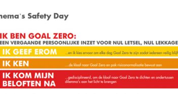 IDDS Safety Day