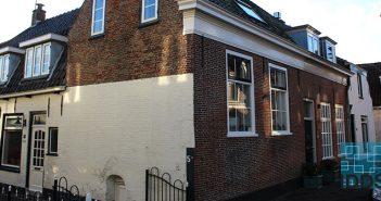 bouwhistorisch onderzoek_voorstraat Noordwijk