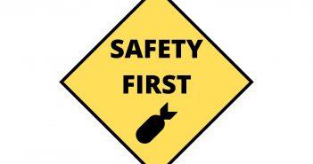 UPDATE: Nieuw Certificatieschema Opsporen van ontplofbare oorlogsresten (CS-Ooo)